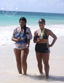 Barbados201879