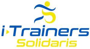 i-Trainers-Solidaris_1-3-scaled.jpg