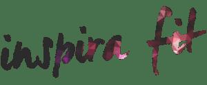 logo-pau_inspirafit-colores-1.png