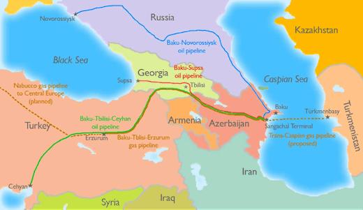 https://i2.wp.com/www.runtogold.com/images/Baku-Tbilisi-ceyhan-Pipeline.png