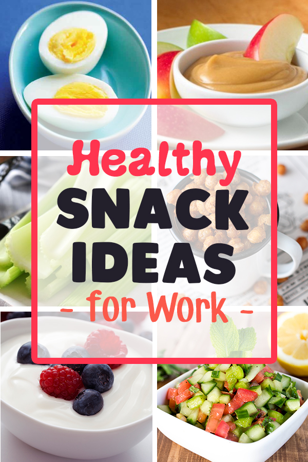 healthy snack ideas for weight loss nz. best 25 snacks for weight loss ideas on pinterest healthy snack nz y