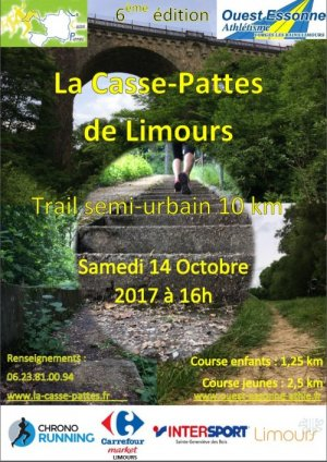 https://i2.wp.com/www.runtrail.fr/uploads/events/thumb/13/413_71564371be3dc999b8499b8931dc4c5a.jpg?w=696&ssl=1