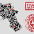 Campania_lavoro.jpg