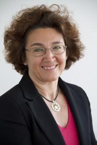 Cetti Galante, Amministratore Delegato di INTOO