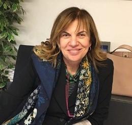 Daniela Alessandri