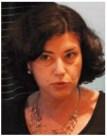 Elena Mazzoleni