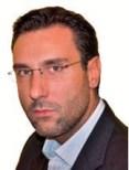 Fulvio Torresani