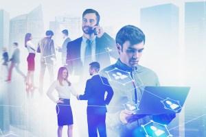 HR_digitalizzazione.jpg