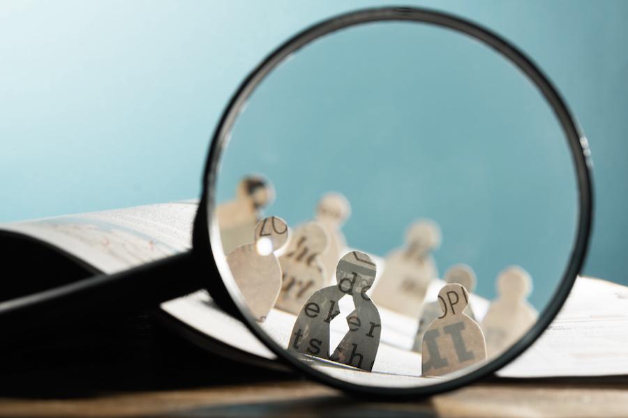 Recruitment HR, una nuova Area Aziende per InfoJobs