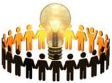 La rievoluzione organizzativa 3