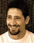 Luciano Gamez