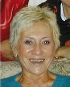 Luisa Pogliana