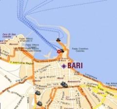 MAPPA_BARI