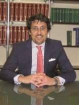 Mario Scofferi