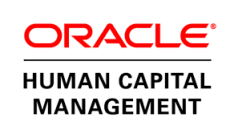 Oracle Human Capital Management
