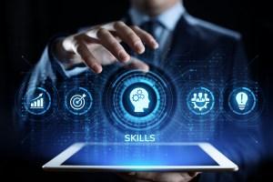 PMI_skills.jpeg