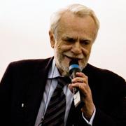 Massimo Bruscaglioni, Risfor
