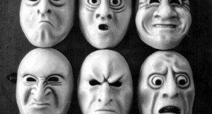 emozioni in azienda