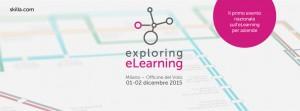 exploring_amicucci