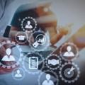 gestione_HR_glocal