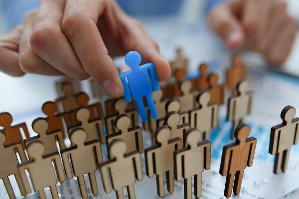 Basta fughe dei cervelli all'estero, un'alleanza per (ri)attrarre talenti