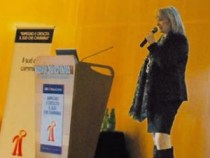 Meeting Giovani 6 Aprile 2013 – Angela Gallo Ideamanagement Human Capital