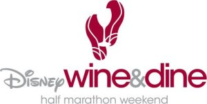 I Want to Run Wine & Dine!