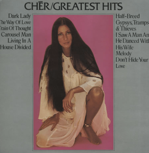 Dear Mom, Love Cher DVD Review and GIVEAWAY!