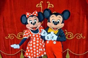 "NEW ""Intro to Disney"" Walt Disney World Offer for Jan-Feb 2014"