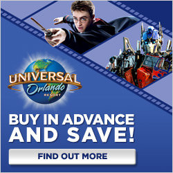 UNIVERSAL Orlando NEWS and a FLASH GIVEAWAY….
