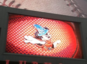 runDisney New Balance Shoes Revealed: How to Get You a Pair!
