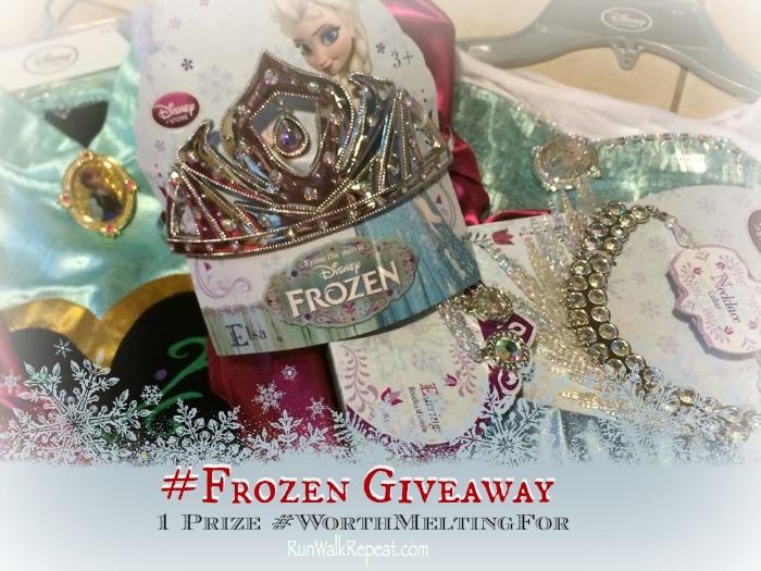 Frozen Giveaway Teaser(1)