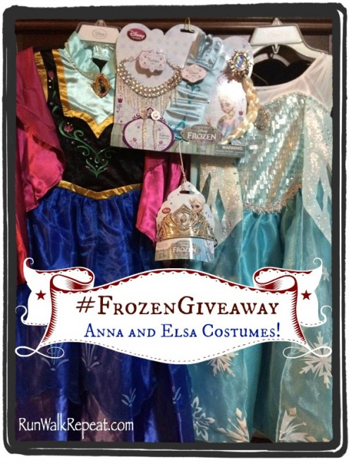 Win This WHOLE Collection in size 5/6!