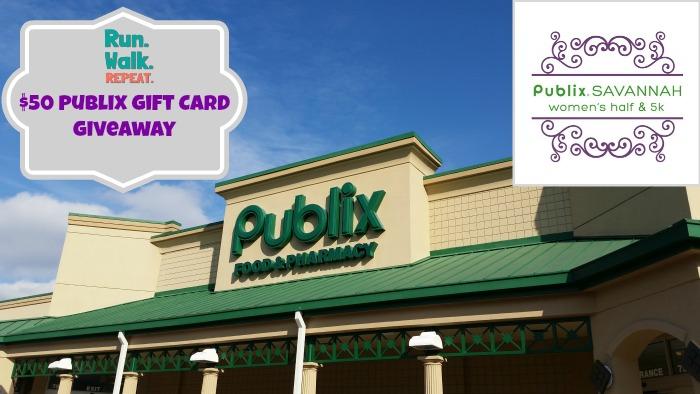 publix giveaway(1)