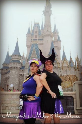 Zurg-and-Malificent-take-over1