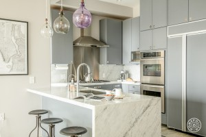 Revamp Your Kitchen Without a Renovation: 9 Easy Tips from Homepolish