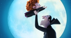 Hotel Transylvania 2, Dracs Pack is Back Giveaway