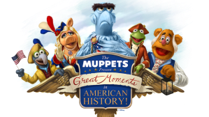 Muppets Debut at Magic Kingdom and Other News This Week from Walt Disney World