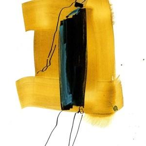 Vivienne Westwood SS15