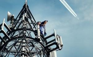 inmarsat-telekom-ean-tower-2-large