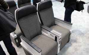be-aerospaces-seats-range-from-economy-to-first-class-image-john-walton-1-custom