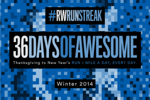 runstreak-page-header