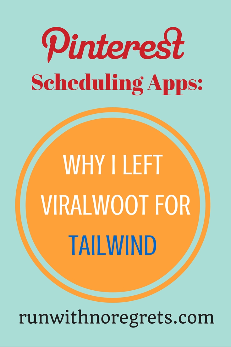 pinterest scheduling why i left viralwoot for tailwind