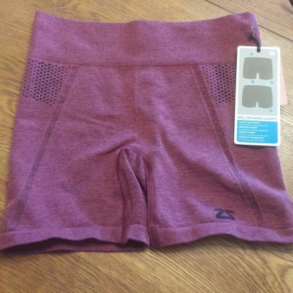 zensah-shorts