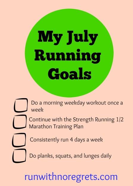 My-July-Running-Goals