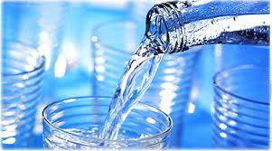 Dehydration – same effect as being over the dring drive limit!