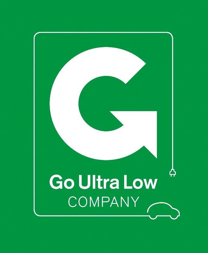 Multifleet Achieves Go Ultra Low Company Status And Promotes PHEV Subsidised Trial