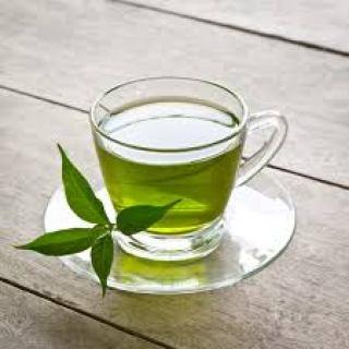 فوائد الشاي الاخضر لمرضى الجهاز الهضمي 2