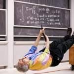 منصة هاي برو : كورسات مركزة لا تتجاوز 5 دقائق يومياً 4