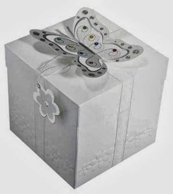 أفكار لإعادة التدوير 3 : بالصور أفكار رائعة لإعادة تدوير الورق في المنزل 6